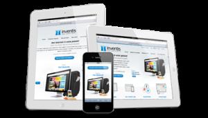 Realizzazione siti web personalizzati a milano