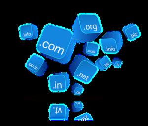 Registrazione domini web