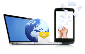 servizii web marketing milano