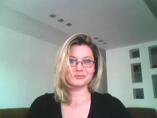 cristina strachinaru