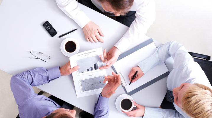 web marketing servizi